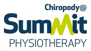 Summit Chiropody