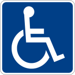 1024px-Handicapped_Accessible_sign.svg